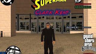 download lagu How To Download Install Gta San Andreas Superman Mod gratis