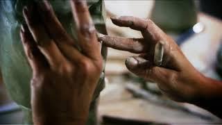 ¡No te laves las manos! - 22 TO B