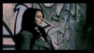 Watch Melanie C May Your Heart video