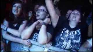 Nightwish - Nemo (Showtime, Storytime - Live @ Wacken Open Air 2013)