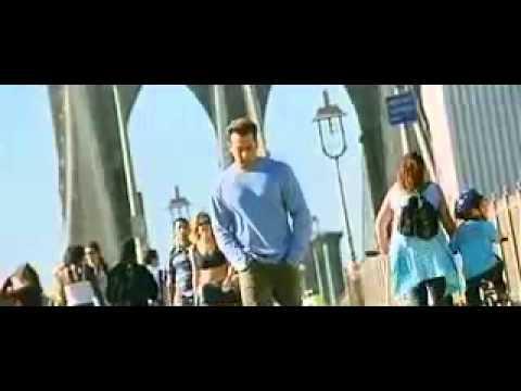 Download Hindi Songs Video   Sau Dard Hai Jaan E Mann MP3 RM...