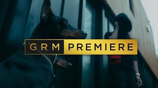 K Trap - Watching [Music Video] | GRM Daily