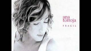 Watch Ana Torroja Wish You Were Here video
