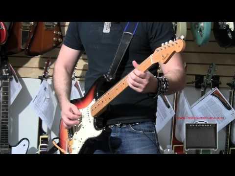NEW X!! Jimi Jimi, Ritchie Blackmore...1965 Fender Stratocaster 01270