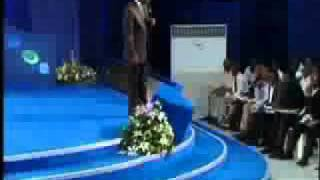 David Ibiyeomie--The wonders of Praise 1 - 2 / 2