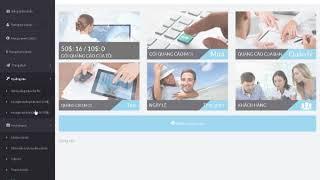 Kiếm tiền online ( Trực Tuyến ) 5-10 triệu mỗi tháng ngày mất 6-10 phút làm việc