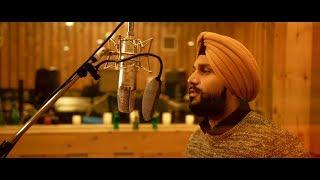 download lagu Judaai - Param Singh     Latest gratis