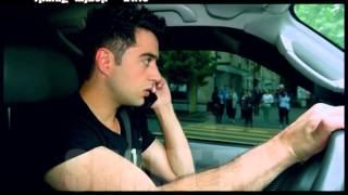Siro Gerin  - Episode 181 - 26.05.15
