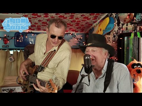 Jerry Jeff Walker - The Other Jerry Jeff