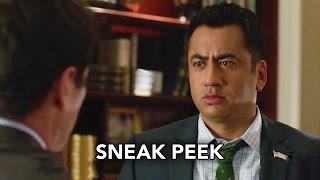 "Designated Survivor 1x17 Sneak Peek ""The Ninth Seat"" (HD) Season 1 Episode 17 Sneak Peek"