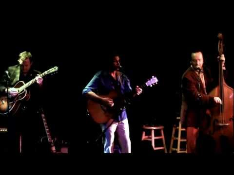 Dick Siegel and the Brandos -