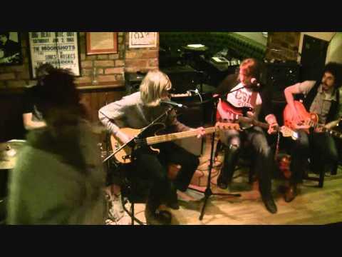 Gordon Lightfoot - Just Like Tom Thumb