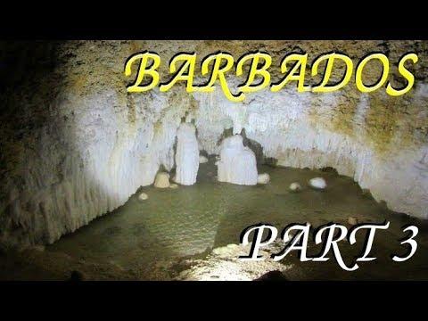 Barbados- Part 3/5