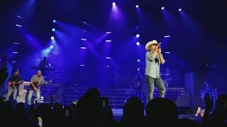 Download Lagu Justin Moore and BoGarrett play tribute to Troy Gentry Gratis STAFABAND