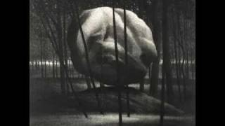Watch Clock Dva Buried Dreams video