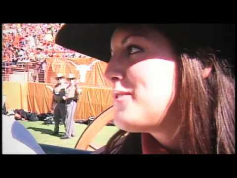 Texas Cowboy Girls Video