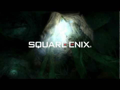 FINAL FANTASY XIV: A Realm Reborn - EXPLORATION