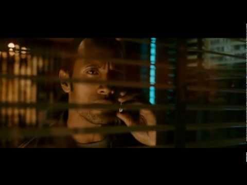 black panther movie trailer fanedit wonder woman movie trailer faneditNamor The Submariner Movie