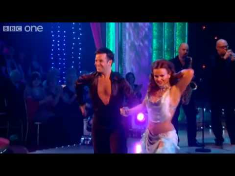tom-jones-if-he-should-ever-leave-you-strictly-come-dancing-2008-round-9-bbc-one.html