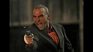 REDIRECTED Official Trailer HD 2014