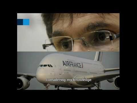 A380 Maintenance Division