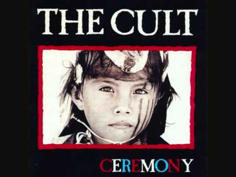 Cult - Indian