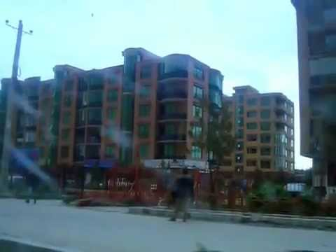 Kabul-kabul City 2013 Kabul Afghanistan video