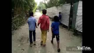 ঢাকার কিং এখন নোয়াখালীতে