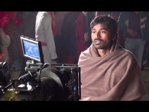 Raanjhanaa - Surviving The Cold