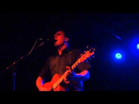 Jim Adkins - Hell