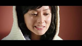 प्रसाद   New Nepali Film Prasad Bipin Karki    Namrata Shrestha, Nischal Basnet   YouT