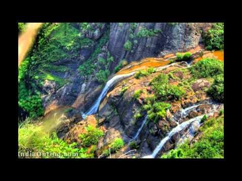 Kodaikanal - Tamil Nadu Tourism