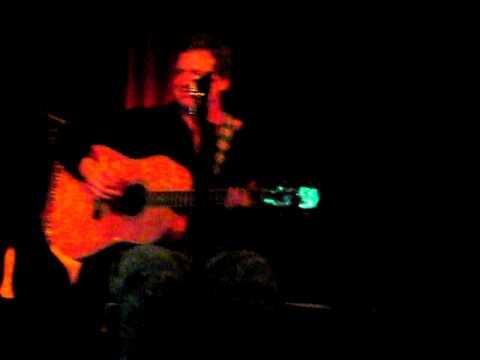 Charlie Robison - Barlight