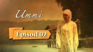 Ummi | Episod 2