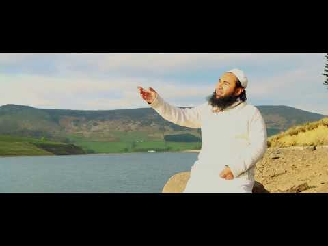 Tala Al Badru Alayna (Official Nasheed Video) - Hafiz Mizan