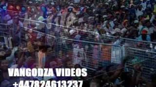 Ithwasa-langempela-amahlubuka