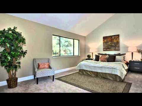 6856 Villagewood Way, San Jose Ca 95120, Usa video