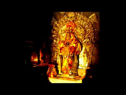 mahalaxmi ashtakam kolhapur (full version)