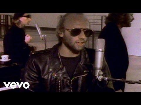 Bee Gees - Angela