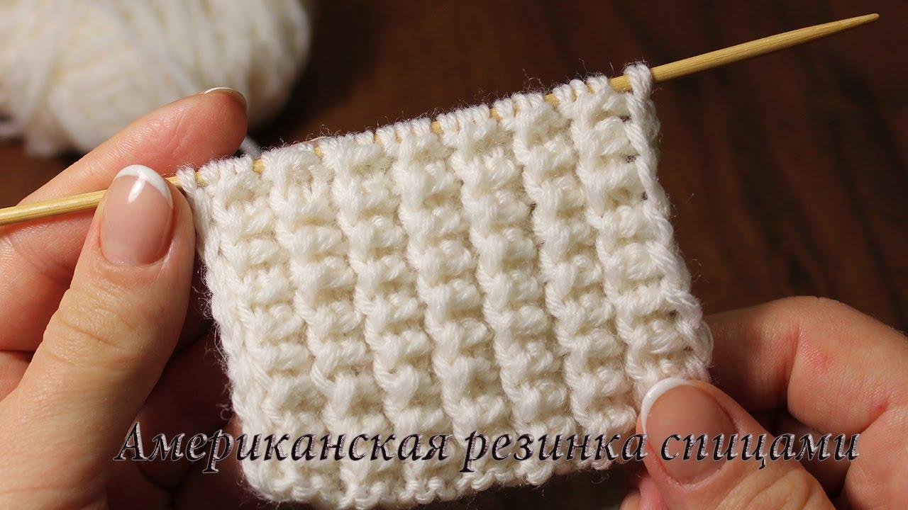 Как вышивать на вышивке из китая