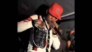 Vybz Kartel interview With RICHIE B On Hot 102 {full interview} jan 2011