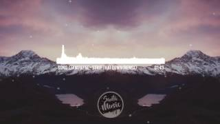 Liam Payne Strip That Down The Best Remix ft Quavo