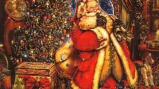 Watch Christmas Carols Do You Hear What I Hear video