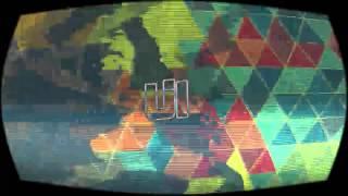 Ramy Essam - Mamnou' Lyrics Video| رامى عصام - ممنوع