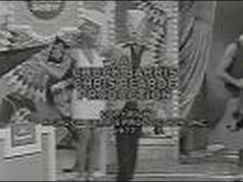 Misc Television - Three Stooges