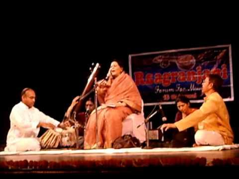deewana kiye shyam Part 1