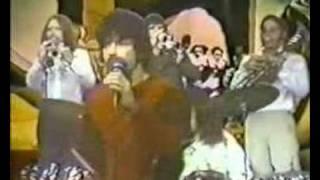 Watch Raul Seixas Rock Do Diabo video