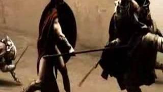 Watch Nightwish 10th Man Down video
