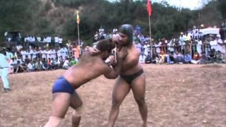 a1 Jassa Patti vs Benia