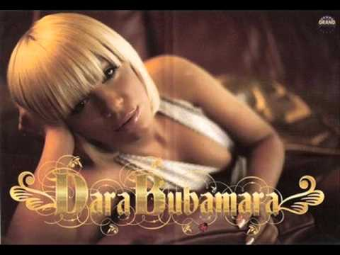 Dara Budamara-Galama+ text+Download 2011
